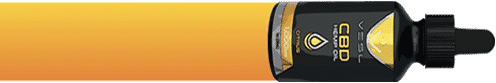 Vesl Oils Citrus Animation for mobile